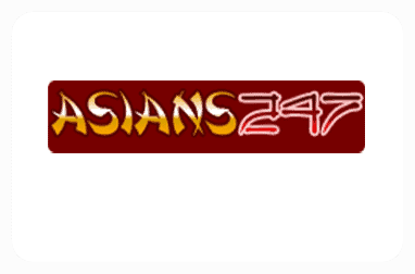 asians247 logo